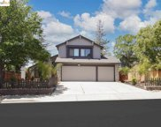 4556 Roebuck Way, Antioch image