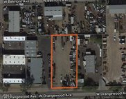 6868 W Orangewood Avenue Unit #3, Glendale image
