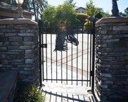 558  Crazy Horse Court, Cameron Park image