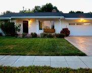 6637 Edgemoor Way, San Jose image