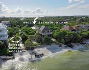 4601 Escondido LN, Upper Captiva image