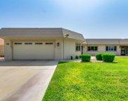 10343 W Loma Blanca Drive, Sun City image