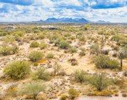 8191 E Whisper Rock Trail Unit #183, Scottsdale image