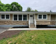 383 Moriches  Rd, St. James image