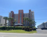 1117 W Beach Blvd Unit 905, Gulf Shores image