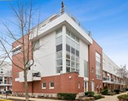 2928 North Wood Street Unit A, Chicago image