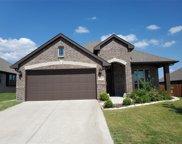 692 Cottage Place, Lavon image
