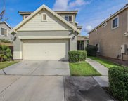 2033 S 87th Place, Mesa image