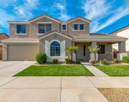14490 N 135th Drive, Surprise image