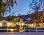 23738  Long Valley Rd, Hidden Hills image