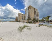 11 San Marco Street Unit 803, Clearwater image
