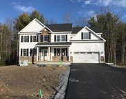 999 Hatlee Rd, Clifton Park image