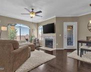 15095 N Thompson Peak Parkway Unit #3120, Scottsdale image