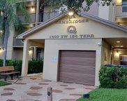 1400 Sw 124th Ter Unit #301Q, Pembroke Pines image