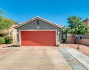 11506 W Shaw Butte Drive, El Mirage image