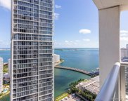 485 Brickell Ave Unit #3910, Miami image
