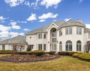119 Windmill Road, Orland Park image