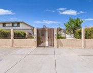 5941     Willowcrest Avenue, North Hollywood image