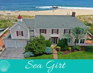 1003 Ocean Avenue, Sea Girt image