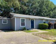 7724 Brook Meadow Pl, Pensacola image