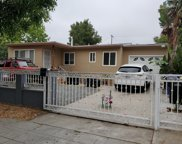 3180-82 Clay Ave, Logan Heights image