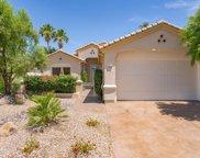78242     Vinewood Drive, Palm Desert image