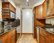 1530 Lincoln   Way Unit #204, Mclean image
