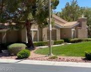 10037 Summer Oak Lane Unit 103, Las Vegas image