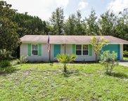 110 Ave H, Apalachicola image