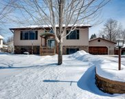 5008 Campanaro Lane, White Bear Lake image