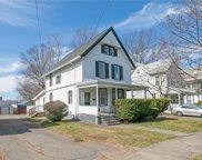 588 Washington  Avenue, West Haven image