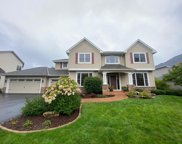 18464 66th Place N, Maple Grove image