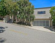 1314 N Tigertail Rd, Los Angeles image