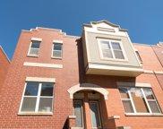3645 W Cornelia Avenue Unit #A, Chicago image