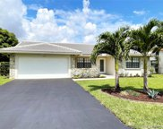 1280 Nw 113th Ter, Coral Springs image