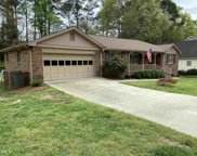 5338 Ashley Dr, Lilburn image