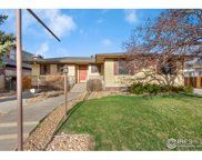 1623 S Lemay Ave, Fort Collins image