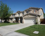 5502 Viewcrest, Bakersfield image