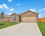 22039 Rocky Reserve Drive, Hockley image