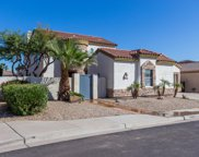 14402 W Monte Vista Road, Goodyear image