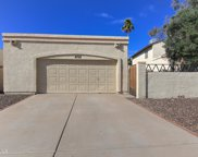 4702 W Havasupai Drive, Glendale image
