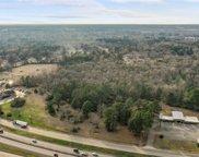 410 S Medford Drive, Lufkin image