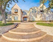 1901 Cottonwood Valley Circle S, Irving image