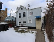 3946 West Dickens Avenue, Chicago image