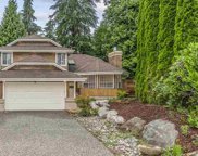 9 Parkwood Place, Port Moody image