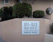 815   W 15th Street   5B Unit 5B, Newport Beach image