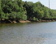 TBD Private Road221a, Aquilla image