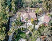 25391 O, Los Altos Hills image