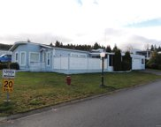 658 Alderwood  Dr Unit #17, Ladysmith image