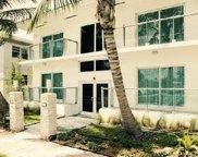7171 Bay Dr Unit #7, Miami Beach image
